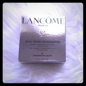 Lancome Highlighter